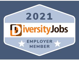 employer-badge